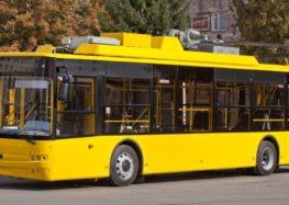 В Україні зробили інноваційну систему знезараження повітря в салоні