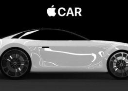 Hyundai та Apple не змогли домовитись про співпрацю