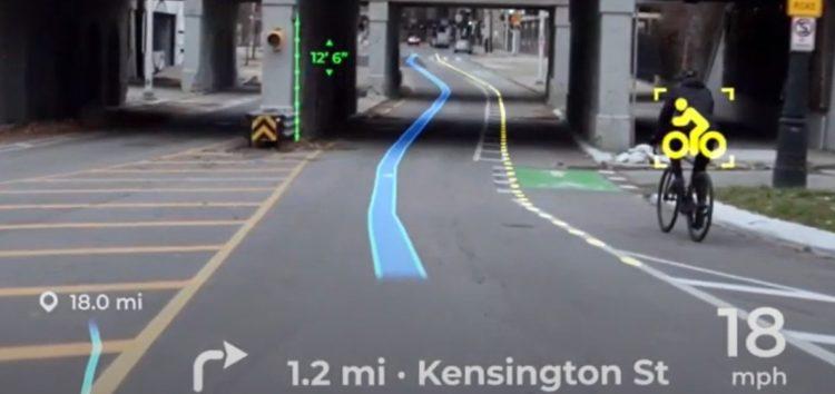 Samsung показав свій автомобіль майбутнього (відео)