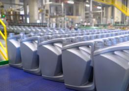 Розыгрыш брендированного инструмента OPET (видео)