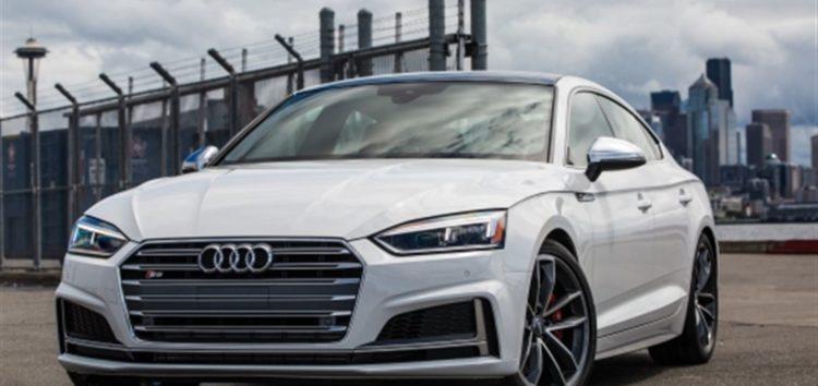 Створено спеціальне покриття для білих машин