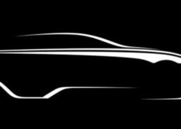 Aston Martin продемонстрував новий кросовер
