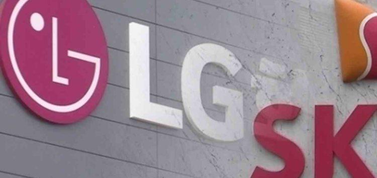 LG Energy Solution і SK Innovation можуть уникнути конфлікту в обмін на частину акцій
