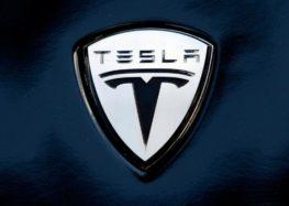 Tesla створила власну платформу для своїх клієнтів