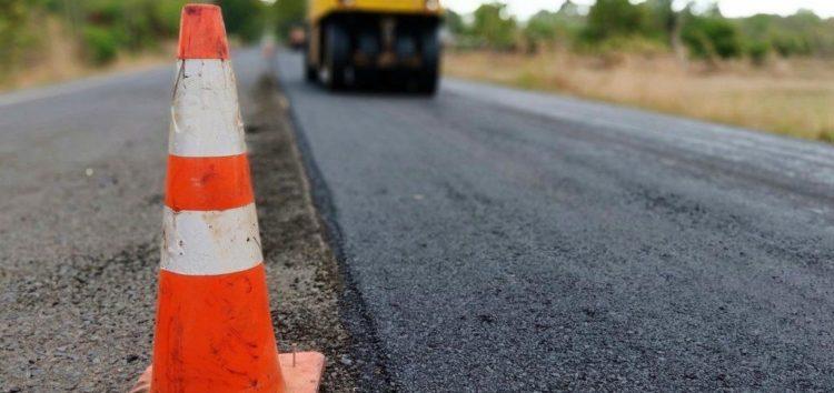 На Донеччині та Луганщині відремонтують дороги, що ведуть до КПВВ