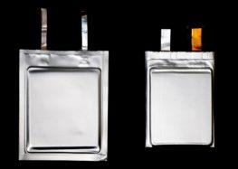 GM і SES розробляють літій-металеві акумулятори нового покоління