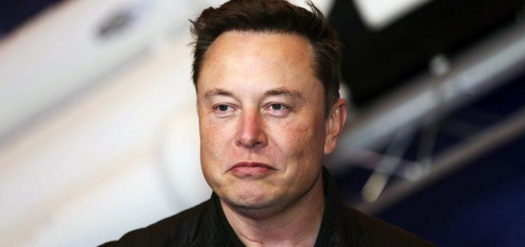 Tesla не може набрати персонал в Німеччині