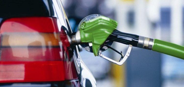 Эксперты прогнозируют более дорогое топливо