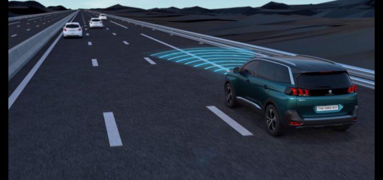 Круїз-контроль робить з водіїв порушників