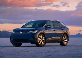 Volkswagen показав відео, у якому висміяв Subaru Outback (відео)