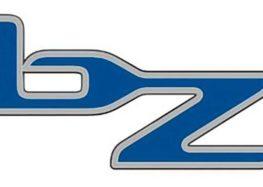 Новая торговая марка была зарегистрирована Toyota