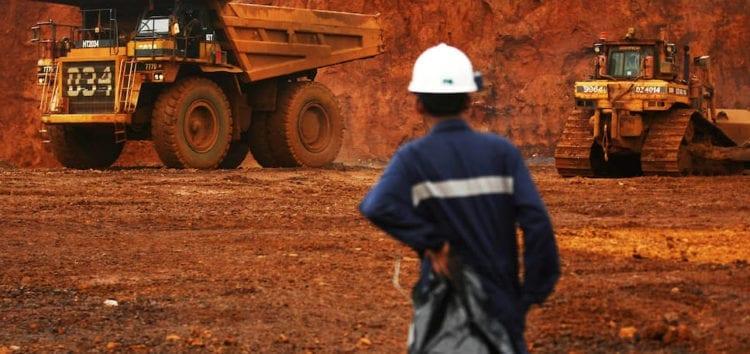 Індонезія має намір стати світовим лідером з виробництва літієвих батарей