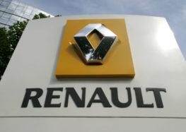 Інженер Renault створив гібридну трансмісію з конструктора Lego