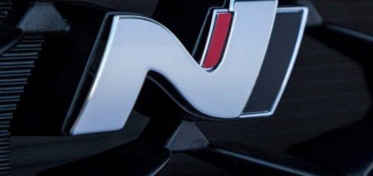 Hyundai випустить гоночний електрокар та потужний водневий автомобіль