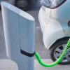 Європа збільшує темпи розвитку зарядної мережі для електрокарів