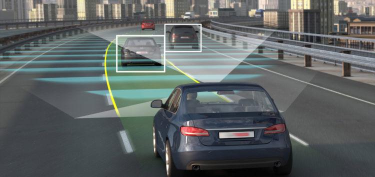 Стало відомо, що допоможе автопілоту масово прижитися в автомобілях