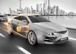 Apple та LG Magna e-Powertrain спільно випускатимуть електрокари