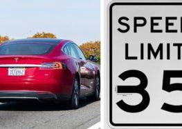 Специалисту Consumer Reports удалось обмануть автопилот Tesla (видео)