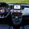Fiat створив лінійку авто Hey Google