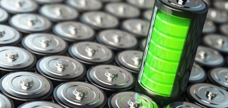 Розроблено в 9 разів більш ефективні акумулятори