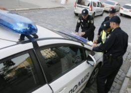 За фіксацію порушень ПДР водіям будуть платити