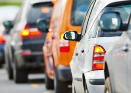 Кабмин хочет повысить налоги на автомобили