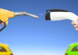 Чому власники електрокарів в США повертаються до авто з ДВЗ