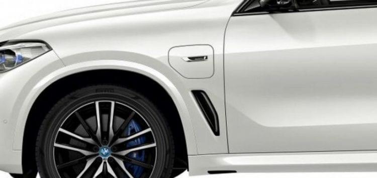 Pirelli випустив перші екологічно чисті шини