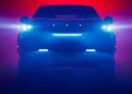 Toyota розкрила подробиці нового позашляховика Tundra 2022