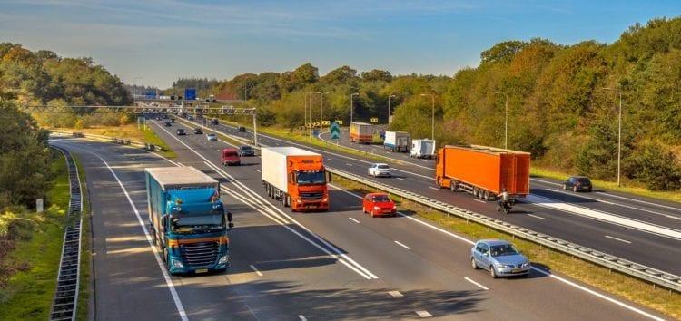 Укравтодор розпочне розвивати придорожню інфраструктуру у 2021 році