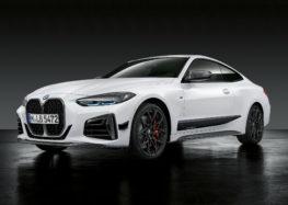 BMW показала як друкують мотори для гоночних автомобілів