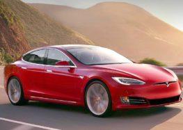 Tesla позбавить свої моделі радарів для автопілота