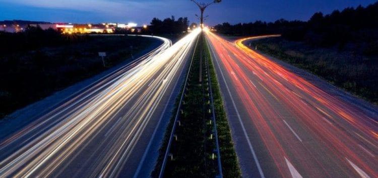 В Україні побудують новий автобан