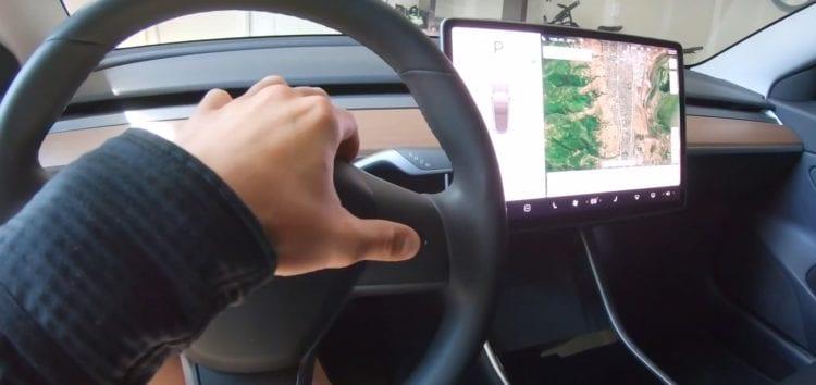 Нові авто-паркомати у столиці (відео)