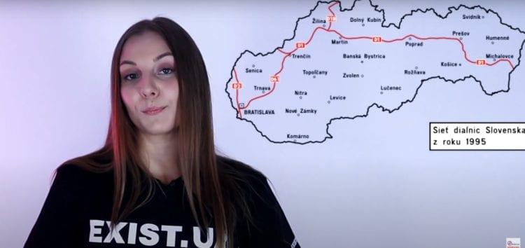 Як пристібаються українці (відео)