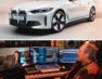 BMW показала, як буде звучати М-версія i4