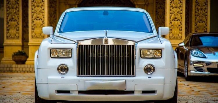 В Узбекистані чиновникам не можна купувати дорогі автівки