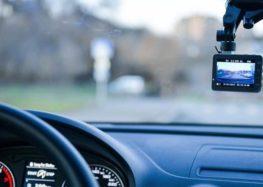 Водії вибрали необхідні гаджети для авто