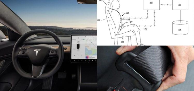 Tesla змусить всіх пристібатися