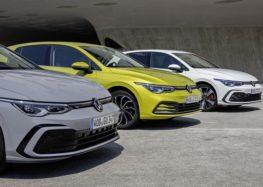 Найпопулярніші марки авто в Європі у 2021 році