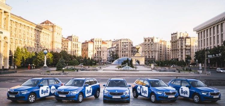 Сервіс замовлення авто в Україні виходить на новий рівень