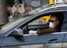 Водії готові додатково платити за опції боротьби з вірусами