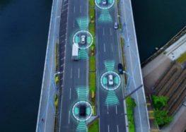 У Південній Кореї планують випускати повністю автономні авто до 2027 року