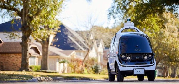 FedEx почне доставки безпілотниками