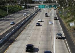 Вживані автомобілі в США продають дорожче, ніж нові