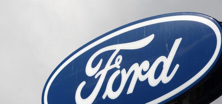 Ford має заплатити мільярди доларів за махінації з автомобілями