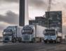 Volvo Group створила першу лабораторію для випробування водневих елементів
