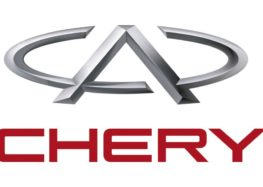 Chery представила міні електричний кабріолет Ant