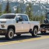 General Motors та Shell стануть партнерами в області зарядних пристроїв