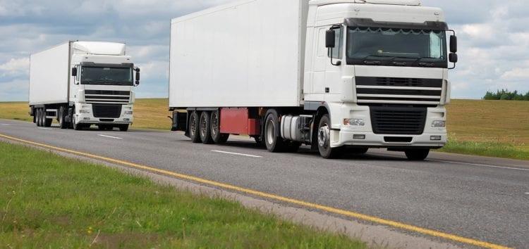 Штрафи за перевантажений транспорт виросли